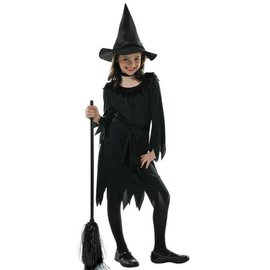 Girls Little Witch (#42)