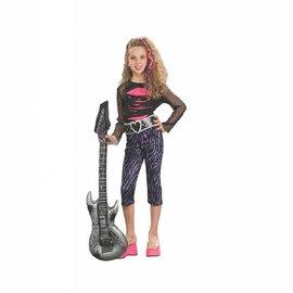 Girls Rockstar (#106)