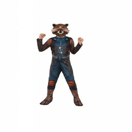 **Boys Rocket Raccoon (#77)