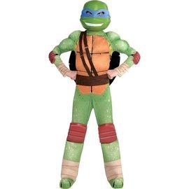 Boys TMNT Leonardo (#6)