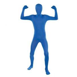 Adult Blue Partysuit™ (#183)