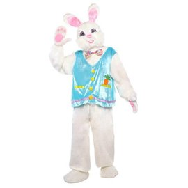 Bunny Costume-Adult