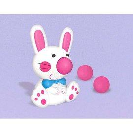 Poppin' Bunny & Eggs