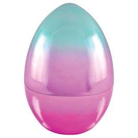 Jumbo Easter Egg - Pink