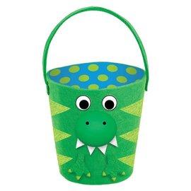 Dino Easter Basket