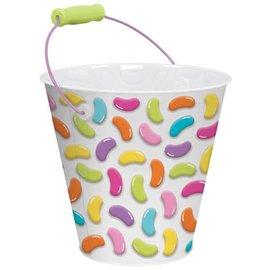 Jelly Bean Bucket