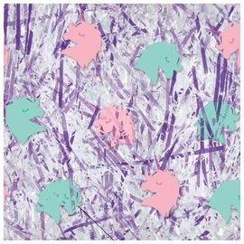 Unicorn Confetti Shred