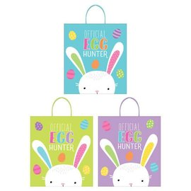 Egg Hunt Multi-Pack Bags