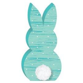 Mini Standing Bunny