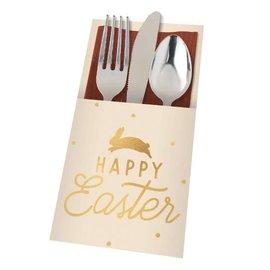 Easter Utensil Holder