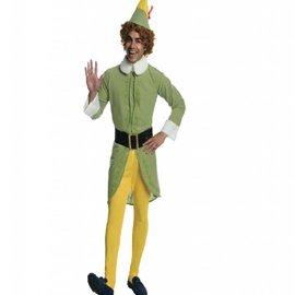 Adult Buddy The Elf (#157)