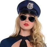 Womens Bad Cop (#115)