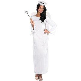 Womens Heaven Sent Angel (#137)