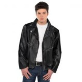 Greaser Jacket ‑ Adult Standard