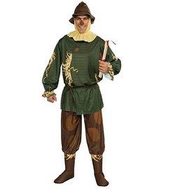 Scarecrow-Wizard of Oz
