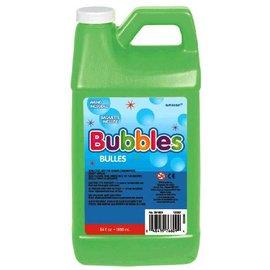 Super Value Bubbles 64OZ