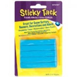 Sticky Tack
