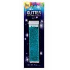Glitter .75oz Carribean