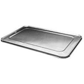 Full Size foil Steam Pan Lid