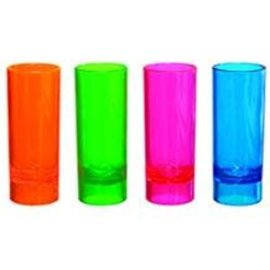 Neon Shooter Assorted Colors