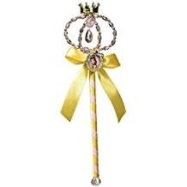 Disney Belle Princess Wand