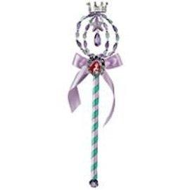 Disney Ariel Princess Wand
