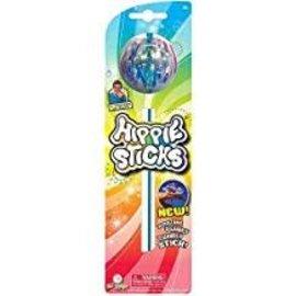Hippie Stick