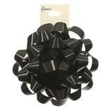 """6"""" Splendorette Bow - Black"""