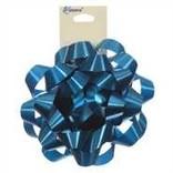 """6"""" Splendorette Bow - Royal Blue"""