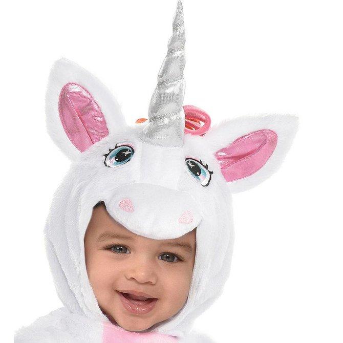 Baby Unicorn (#200)