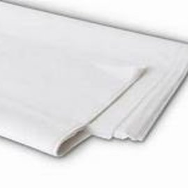 White Tissue Paper, 30ct