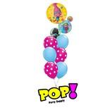 Trolls Jumbo Balloon