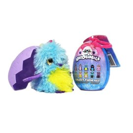 Hatchimals- Glittering Garden Mystery Mini