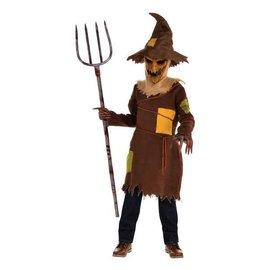 Boys Scary Scarecrow (#233)
