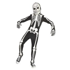 Boys X-Ray Skeleton (#236)