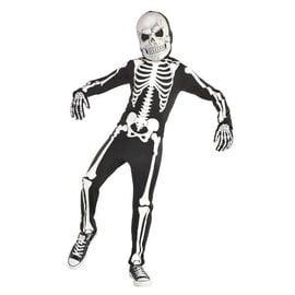 Boys X-Ray Skeleton (#236)