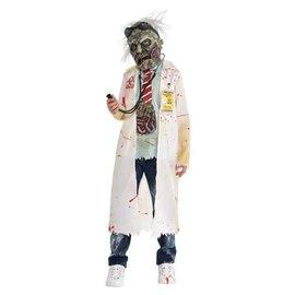 Boys Dr. Zombie (#226)