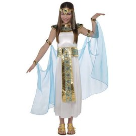 Girls Cleopatra (#259)