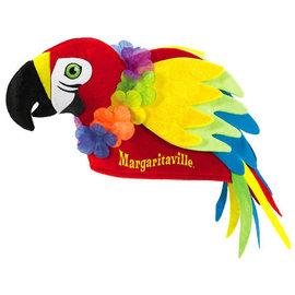 Margaritaville® Parrot Hats