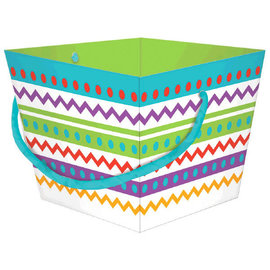 Easter Bucket- Neutral