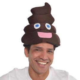 Poophead Hat