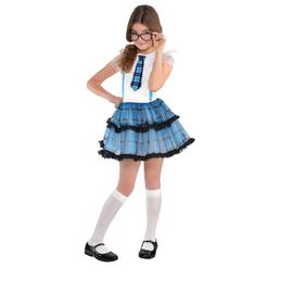 Geek Child Dress