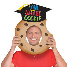 Smart Cookie Novelty Photo Frame