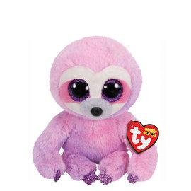 Beanie Boos - Dreamy