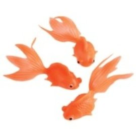Goldfish, 12ct