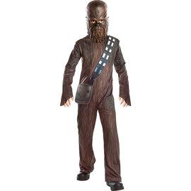 Boys Chewbacca-Star Wars (#83)