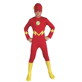 Boys Flash