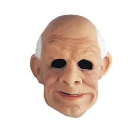 Gramps Overhead Mask