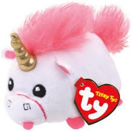 Teeny Tys - Fluffy