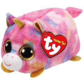 Teeny TYs- Star